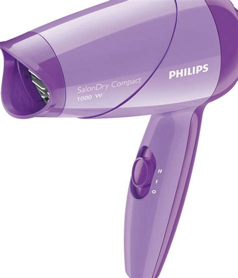Philips Hair Dryer How To Open philip hair dryer om hair