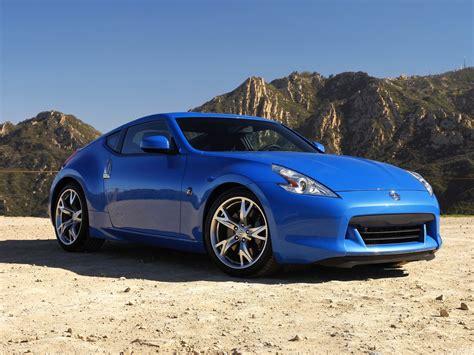 how do i learn about cars 2008 nissan sentra regenerative braking nissan 370z specs 2008 2009 2010 2011 2012 autoevolution