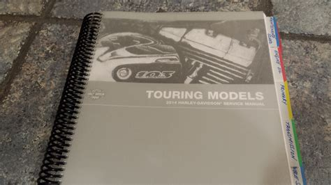 28 2014 harley touring service manual 109746 harley