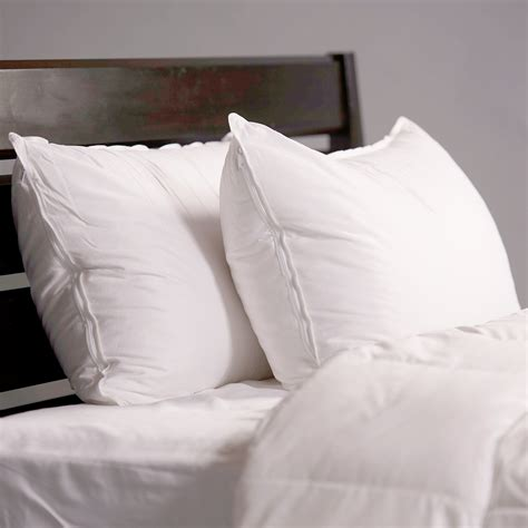 foam rubber bed pillows foam rubber bed pillows foam rubber bed pillows latex foam