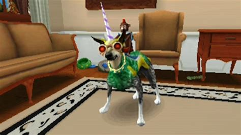 sims 3 pets expansion pack image gallery sims 3 pets