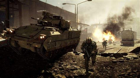 graphics battle battlefield 2 black battlefield bad company 2 xbox 360 torrents