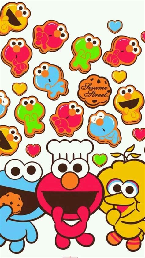 iphone wallpaper tumblr elmo elmo wallpaper clipart best