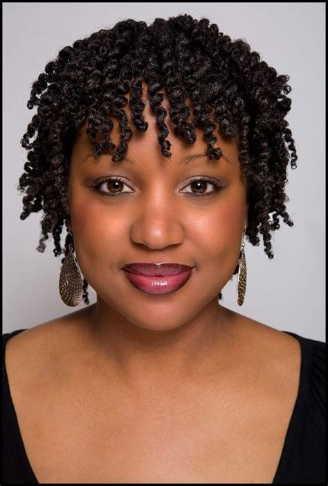 hair twist styles for white women 455 best natural hairstyles for black girls images on