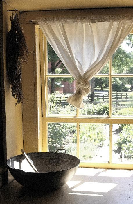 country style windows 845 best colonial country style images on pinterest