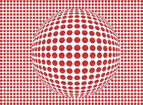 pattern brush coreldraw efcts corel draw vectors pinterest coreldraw