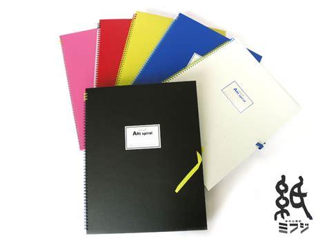 sketchbook f4 楽天市場 スケッチブック sketchbook artspiral f4 mps d02 s314 05