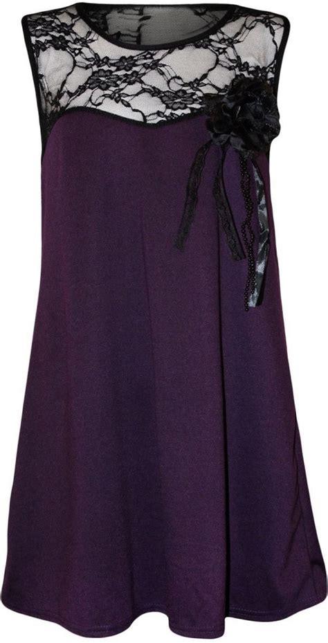 s plus size dresses uk formal dresses