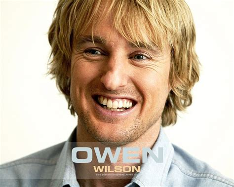 owen wilson personality love owen wilson s onscreen personality and smile a