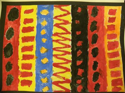 pattern in art ks2 mayan pattern designs www imgkid com the image kid has it