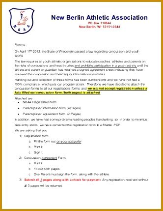 baseball registration form template 4 baseball registration form template fabtemplatez