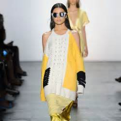 15 best spring 2016 fashion trends from new york fashion week