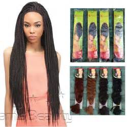 how to style xpressions hair 2015 new style synthetic xpression braiding hair super