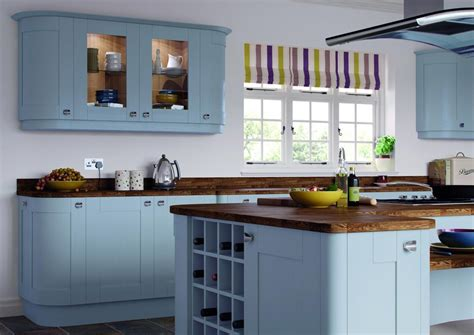 stylish kitchen designs images 2014 hd car wallpapers furniture blue kitchen cabinet for stylish kitchen ideas