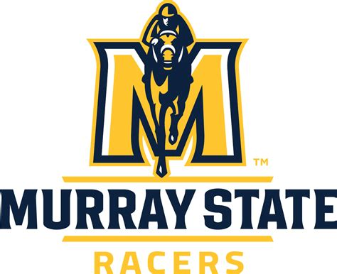 state pictures women s hoop dirt assistant coach murray state