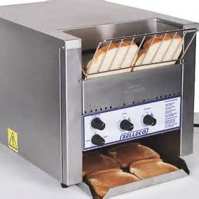 Star Holman Conveyor Toaster Commercial Toasters 187 Restaurant Equipment And Supply Blog
