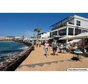 Villa Timanfaya In Playa Blanca Lanzarote  Plus