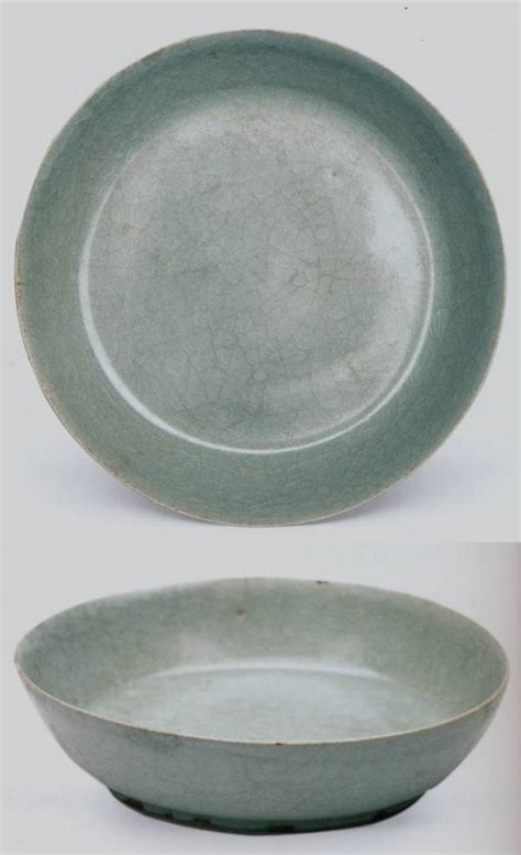 song ware porcelain glossary ru ware
