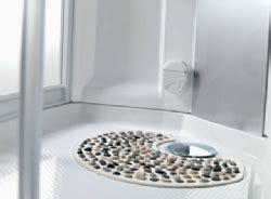 boc doccia boc cabine doccia idromassaggio cabine doccia vasca cabine