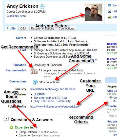 10 statistics from linkedin that can help you climb the