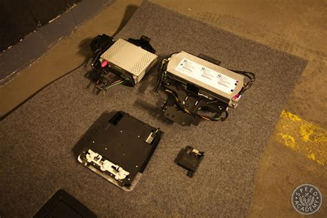 Speaker Bluetooth Mbox 2 1 E90 bmw e92 e90 bluetooth install speed academy