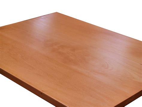 Beech Wood Countertops by Beech Wood Countertop Photo Gallery By Devos Custom