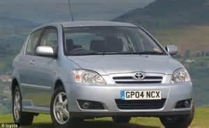 Toyota Corolla Steering Problems Toyota Recalls 2 77million Vehicles Steering Shaft