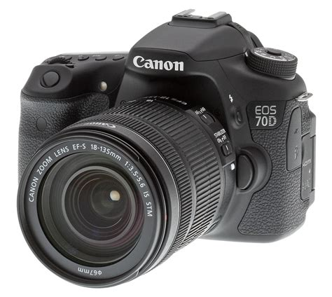 best sd card for canon 70d canon 70d review