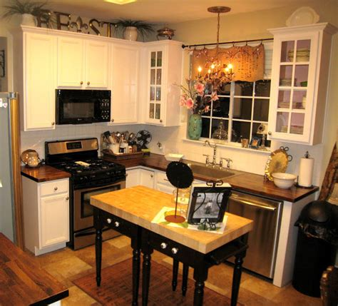 cabinets to go ta fl living un simply kitchen reveal