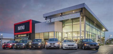 bmw dealership island bmw nanaimo new bmw mini dealership in nanaimo bc v9t 3y3