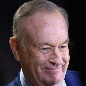 bill oreilly wikipedia andrea mackris wiki the latest lawsuit against bill o reilly