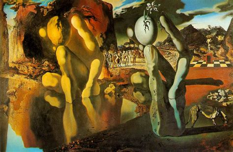 by salvador dali artist surrealism painting 2560x1440 his art the surrealism of salvador dali