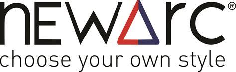 How Pre Choose Their Own Fashion by Newarc Medya Logolar