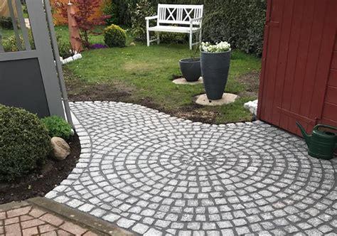 Garten Und Landschaftsbau Ostholstein by Holstein Gartengestaltung Gartenplanung