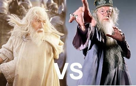 actor gandalf el gris gandalf and dumbledore movies photo 18472101 fanpop