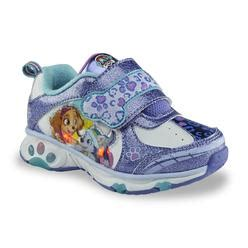 kmart toddler shoes toddler shoes kmart