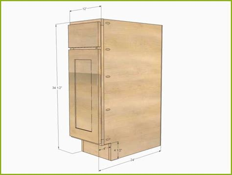 base cabinet for sink and dishwasher 21 unique kitchen base cabinet for dishwasher gallery