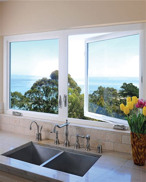 what is awning window what in the world is a casement window the window seat