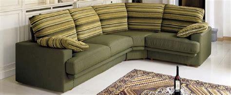 divani divani roma divano roma