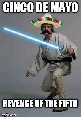 mexican imgflip