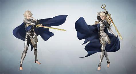 Kaset Nintendo 3ds Emblem Warriors Emblem Warriors New Nintendo 3ds Nintendo