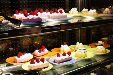 Mirage Buffet Review Exploring Las Vegas Lunch Buffet Las Vegas