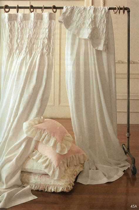 find curtains and drapes 11 best decorating curtains images on pinterest