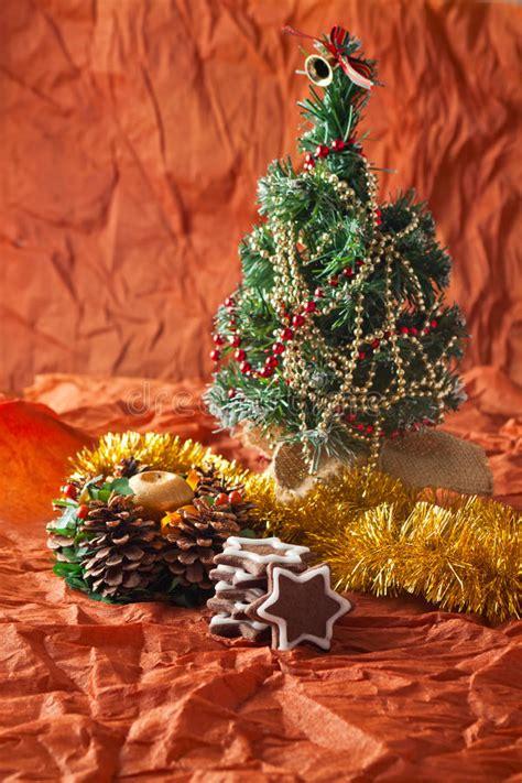 immagini candele natale decorazioni albero di natale ghirlande decorazioni e candele
