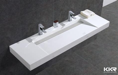 carrelage brico depot 4404 vasque robinet beautiful meuble vasque deux