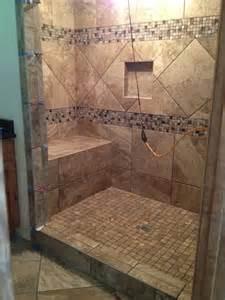 5x7 bathroom design custom 5x7 shower bathroom design