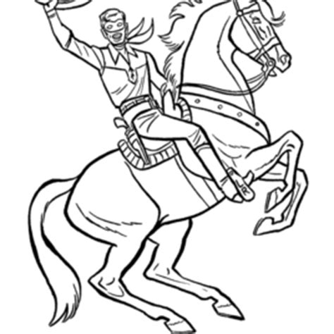 coloring pages for zorro zorro coloring pages
