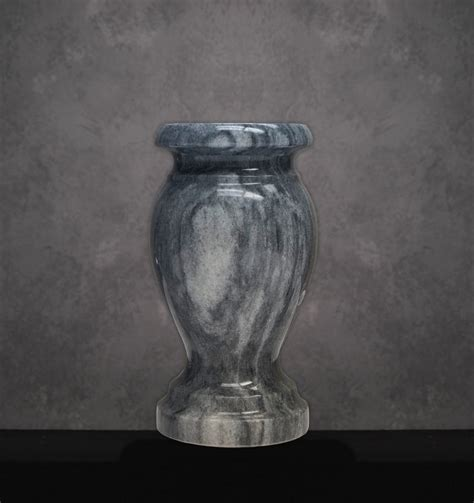Granite Vases For by Roquemore Marble And Granite Marble Vases