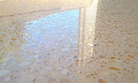 fabricant fournisseur granito terrazzo granulat de