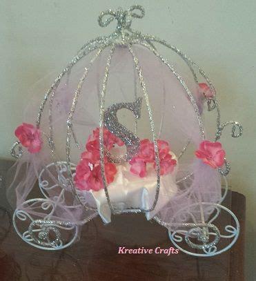 cinderella bathroom decor cinderella baby shower princess baby showers and